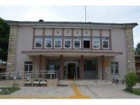 Sinop Arkeoloji Müzesi'ni 6 bin 700 kişi ziyaret etti