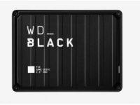 Western Digital, WD Black serisini tanıttı