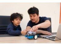Geleceğin mühendisleri Bilecik'te yetişecek