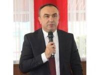 Vali Soytürk'ün 24 Ağustos Mercidabık Zaferi mesajı