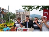 UNESCO Kültürel Miras Listesi'ne giren Kuş Dili Festivali başlıyor