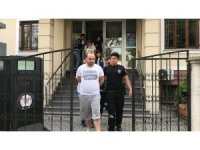 104 kişiyi dolandıran şüpheliler adliyeye sevk edildi