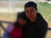 Türkiye'nin konuştuğu Emine Bulut cinayetinde kahreden detay: ''Anne lütfen ölme''