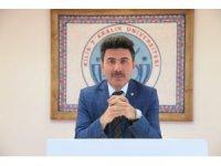 Karacoşkun'un Mercidabık Zaferi Mesajı