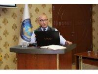 AFAD, bölge tatbikatını Kütahya'da yapacak