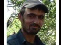 Gri listedeydi... Başına 300 bin lira ödül konulan o terörist öldürüldü