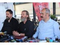 """Elazığ'da """"41 Kere Maşallah"""" projesi"""
