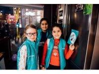 """50 binden fazla çocuk """"Enerji Tasarruf Uzmanı"""" oldu"""
