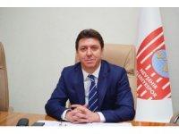 Nevşehir Belediyespor kombine kartları satışa çıktı