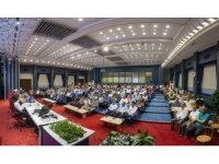 Büyükşehir'den 'Kişisel Verilerin Korunması' semineri