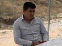 Emine Bulut'un kardeşi konuştu: Devlet büyüklerimden tek isteğim idam...
