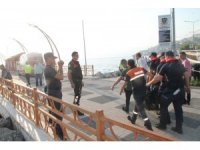 Bursa'da kıyıya vuran kadın cesedinin kimliği belli oldu