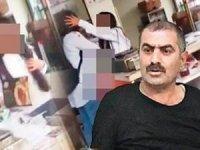 Türkiye'nin tepki gösterdiği Emine Bulut'un katilini 'kahraman' ilan etti! Soruşturma başlatıldı...