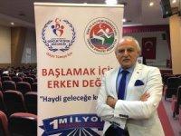 İzmir'de atletizm rüzgarı esiyor