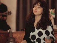 Zeynep Bastık takdir topladı! Konser gelirini Emine Bulut'un 10 yaşındaki kızına bağışlayacak