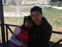 MEB'den Emine Bulut'un kızı için ömür boyu eğitim desteği!