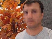 Emine Bulut cinayetinin ardından korkunç paylaşım! Tutuklandı...
