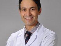 Şeker Hastalığına Bağlı Kapanan Gözü 35 Yıl Sonra Açıldı