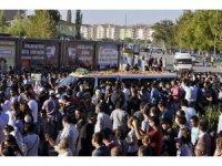 'Bozlak' diyarı Kırşehir, merhum Neşet Ertaş'ı anma etkinliklerine ev sahipliği yapacak