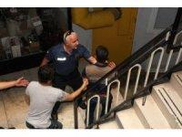 Yalova'da şüpheli ölüm