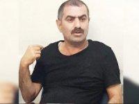 Emine Bulut cinayeti iddianamesi.. Savcıdan katille ilgili uyarı: Sakın inanmayın