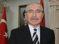 60 Bin liralık hediye iddiası: Mardin Valisi: Hiçbir devlet büyüğümüze özel hediye verilmedi