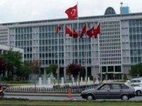 İBB duyurdu: TÜRGEV, Ensar Vakfı, Aziz Mahmud Hüdayi Vakfı ve TÜGVA ile anlaşmalar iptal edildi