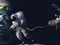 Rusya'dan Türkiye'ye 'astronot' teklifi!