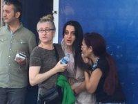 Bursa'da korkunç olay! Hamile kadının gözleri önünde eşini öldürdüler