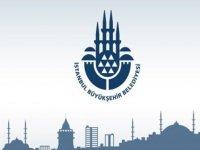 İBB'de Kültür Daire Başkanlığı'na kim atandı?