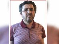 FETÖ'nün yakalanan kritik ismi Nazmi Oral, örgütün Kuleli Askeri Lisesi imamı çıktı!