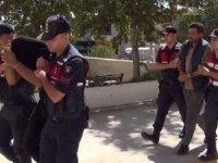 Uzaklaştırma talebi 2 kez reddedildi! Kebire Atamaz öldürüldü