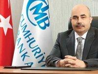 Merkez Bankası Başkanı Murat Uysal: Enflasyon görünümünde iyileşme devam ediyor