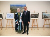 PDR Türkiye birincisi Bayburt Üniversitesi'nden