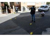 Silahlı saldırıya uğrayan kadın kurtarılamadı