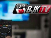 BJK TV resmen yayın hayatına son verdi!