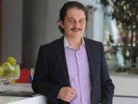 Kadir Topbaş'ın FETÖ'den tutuklu damadı Kavurmacı hastaneye kaldırıldı!