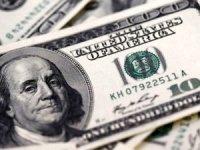 19 Eylül Perşembe... Dolar ne kadar oldu?