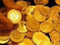 19 Eylül Perşembe... Çeyrek altın ne kadar?