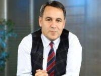 Deniz Zeyrek'ten dikkat çeken yazı: Eğer Ali Babacan ve ekibi ihraç edilirse...