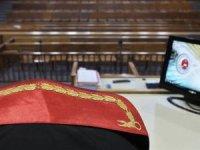 41 belediye başkanına toplam 237 yıl hapis cezası!