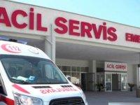 3 günde 250 kişi hastanelik oldu! Belediye Başkanı'ndan 'içme suyu' uyarısı