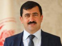 İETT Genel Müdürü Ahmet Bağış istifa etti!