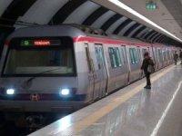 Sürücüsüz Metro Sinyalizasyon Sistemi Geliştirme Projesi ...İstanbul metrosu için 'Aselsan' harekete geçti!