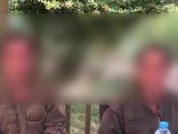 Film gibi kaçış hikayesi! PKK'nın kaçırdığı kız çocukları teröristlerin elinden nasıl kurtuldu
