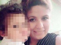 Eşi tarafından katledilmişti... Hafize'nin organları umut olacak