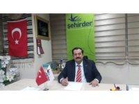 Erzurum'un Bânisi Kanûnî'yi anlamak Erzurum kimliğini anlamaktır