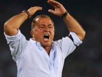 Fatih Terim'e ceza şoku! Fenerbahçe derbisinde olmayabilir