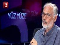 RTÜK'ten TV5'e 'Pelikan' cezası!