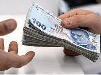 İstihbarat şirketleri harekete geçti... İhbar edene 6 bin lira ödül